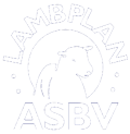 LambplanASBV-transparent-white